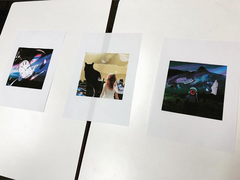 【横浜】デザインカレッジ★生徒ブログ