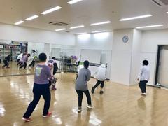 【横浜】K⁻POPトライアルスクール★
