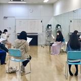【横浜】声優・俳優10月度トライアルスクール