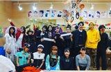 【横浜】 Happy Halloween