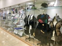 【横浜】学生・卒業生作品のご紹介