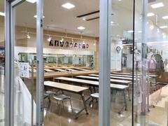 【横浜】ヘアメイクの教室紹介