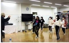 【横浜】韓国語・K-POP ~ジョブフェスタ~