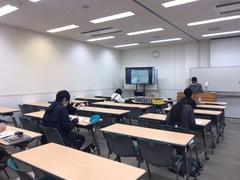【横浜】マンガ・イラスト ~ジョブフェスタ~