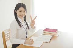 専門分野を学ぼう! 学科やコースが選べる通信制高校の魅力