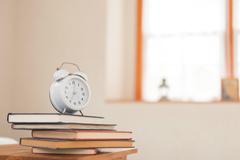 一つのことを早くから学ぶと成功に近づく!? 夢をかなえる「1万時間の法則」