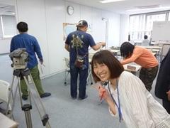 鹿児島学習センターがテレビで紹介されます♪