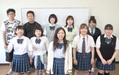 TVCM動画・学校紹介動画のご案内♪