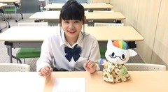 沖縄スクーリングインタビュー動画のご紹介♪
