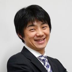 脳科学見地に基づく学習アドバイザーに 東京大学 池谷裕二教授が就任
