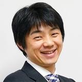 大学進学アドバイザー就任!東京大学薬学部教授池谷裕二先生講演会のお知らせ