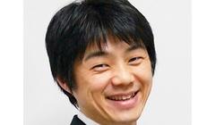 大学進学アドバイザー!東京大学薬学部教授池谷裕二先生講演会のお知らせ