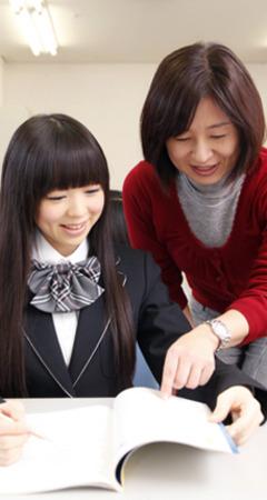 【新宿】来年4月転校、再入学 個別学校説明会♪