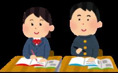 【新潟】11月も開催!新潟で唯一の「AI教材」体験会