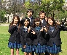 中学3年生対象!入試説明会開催☆