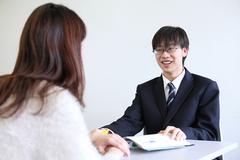 土曜日も開催☆転入・編入・再入学をお考えの方向け個別相談会