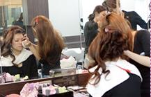 【美容・説明会】美容の勉強ができる通信制高校~個別相談会~