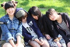 平日は毎日開催!☆中学3年生向け個別相談会