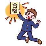 ☆大学進学コース(学び直しからはじめる)説明会