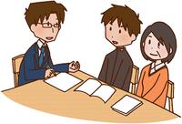 【室蘭】保護者さま向けのじっくり話せる個別相談会開催!