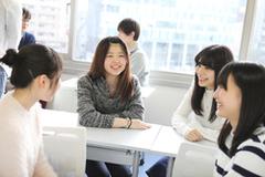 【名護本校】9/22 入学個別相談会