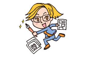 【高松】★マンガ・イラストコース★体験授業