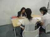 【鹿児島】平日完全個別学校説明会開催~転入学・編入学相談~