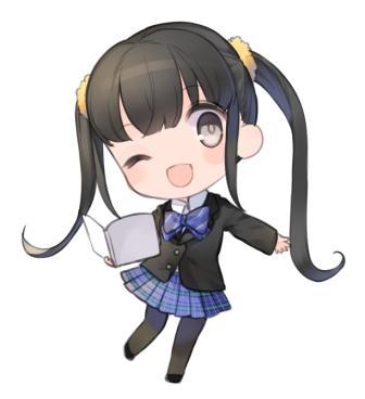 【鹿児島】体験授業が始まります!~声優コース体験~