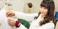 【高校+専門分野♡】個別学校説明会☆【ファッション】