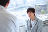 【高松】転校・再入学相談会【要予約】
