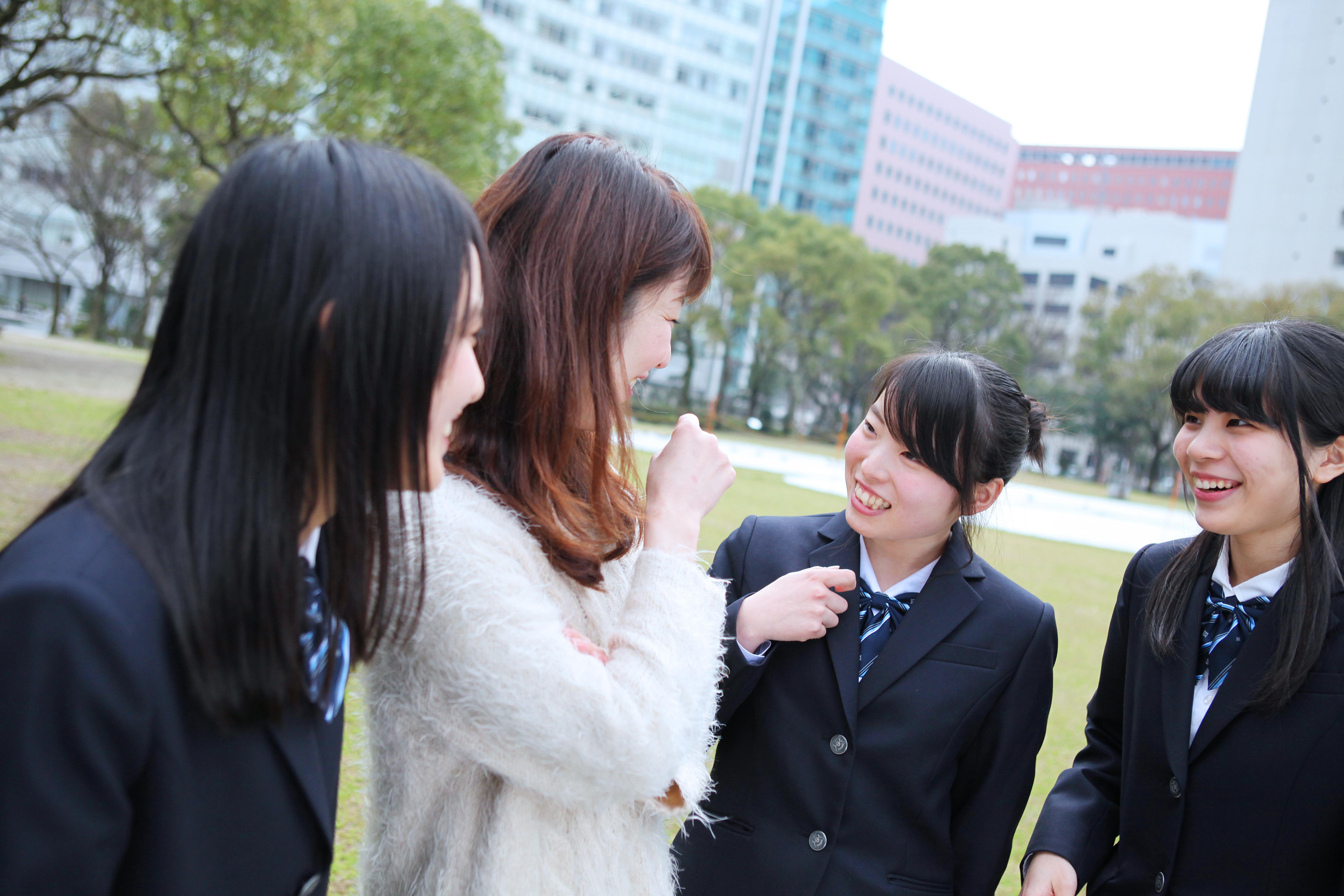 【神戸】≪平日限定≫転校・再入学 放課後個別進路相談会!