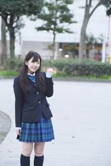 【なんば】進学コース~学校説明会~