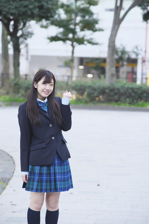 【熊本】≪転入・編入学≫個別進路相談会!