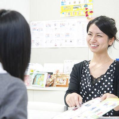 【中学3年生向け】★個別説明会★ 通信制高校が分かる!