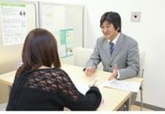 入試の練習!作文面接対策・プレ入試(`・ω・´)ゞ