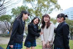 土曜日も開催☆転入・再入学向け個別相談会