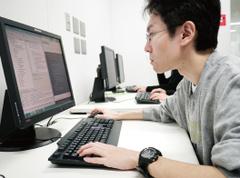 【ゲーム】プログラミングが学べる通信制高校!!