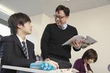 【神戸】お勉強に不安のある方向け個別相談会☆