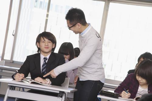 【大宮・新】《中3生向け》高校進学を一緒に考える相談会