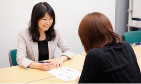 【札幌大通】保護者様向け☆オンライン相談会も実施中