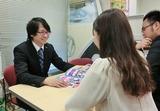 【神戸】\4月生向け/転校・再入学個別進路相談会☆