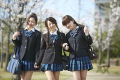 【神戸】はじめての通信制高校♪【中学生限定】