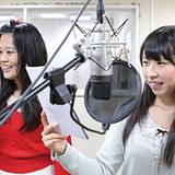 【神戸】アニメ好き、声優志望が集まる通信制高校