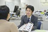 【京都 通信制高校】~転校・編入学~ 個別進路・学校相談会