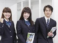 新中学3年生向け!平日個別学校説明会☆【京都 通信制高校】