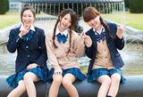 【名古屋第二】~新入・転入・編入希望の方へ~レポート体験