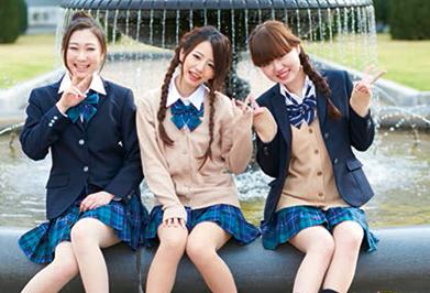 【福岡】中学生限定★進路相談会