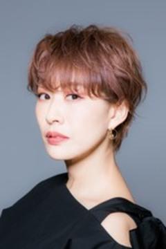 人気声優朴璐美さんによる声優ワークショップ開催!