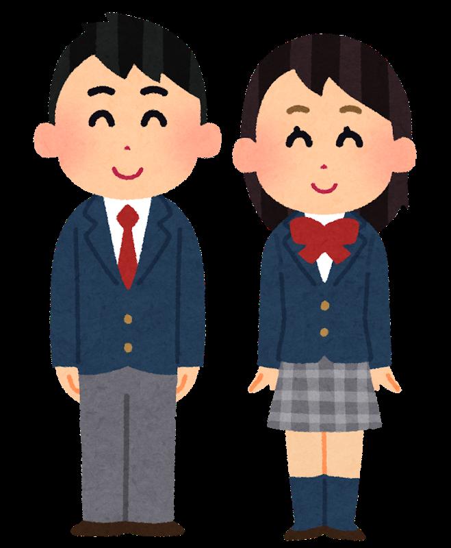 【広島】広島学習センターを知ろう★