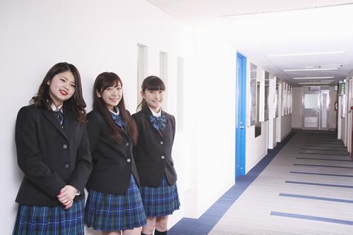【仙台・通信制高校】10月転入・再入学受付中! 個別相談会